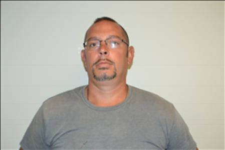 Victor Manuel Ramirez a registered Sex Offender of South Carolina