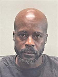 Dewayne Andre Mcclain a registered Sex Offender of South Carolina