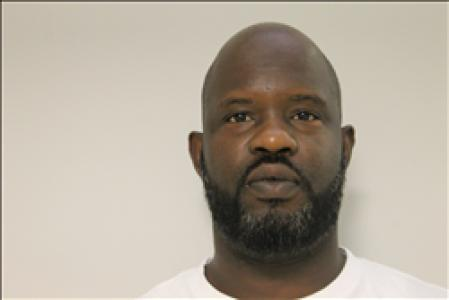 Darnell Ezell Henry a registered Sex Offender of South Carolina
