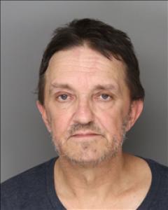 Daniel David Dupre a registered Sex Offender of South Carolina