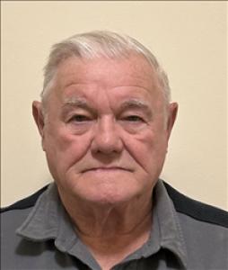 George Daniel Miller a registered Sex Offender of South Carolina