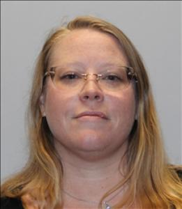 Heather Burse-smart a registered Sex Offender of South Carolina