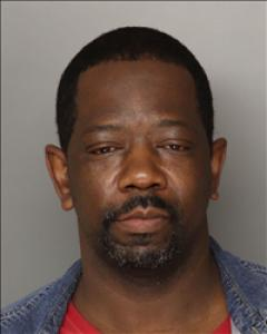Byron Romaine Reed a registered Sex Offender of South Carolina