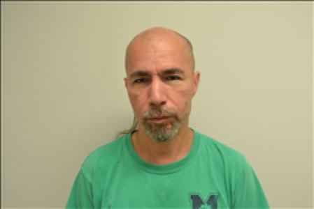 Charles Ray Freyta a registered Sex Offender of South Carolina