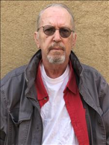 Ronald Lynn Douglass a registered Sex Offender of South Carolina