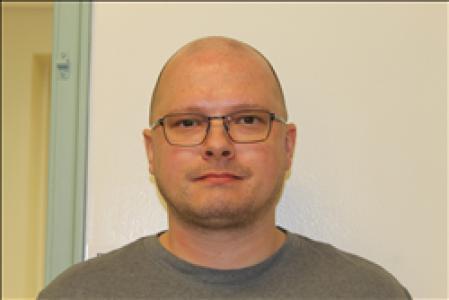 Kevin Wayne Garner a registered Sex Offender of South Carolina