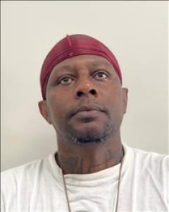 Derrick Jerome Mcnair a registered Sex Offender of South Carolina
