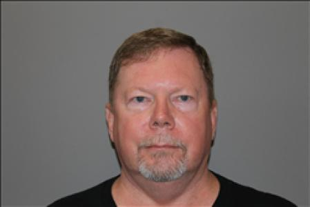 Russell Fred Spitzer a registered Sex Offender of South Carolina