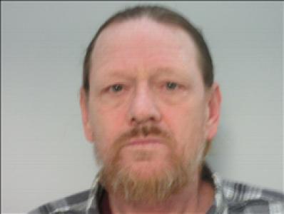Cecil Cary Ham a registered Sex Offender of South Carolina