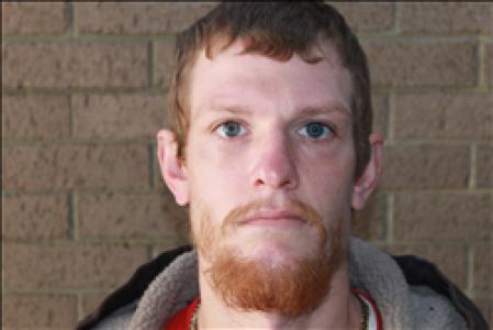 Billy Edward Lariscey a registered Sex Offender of South Carolina