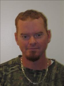 Jeremy Scott Stein a registered Sexual Offender or Predator of Florida