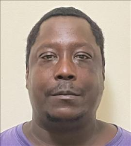 Jerome Michael Williams a registered Sex Offender of South Carolina