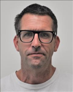 Frederick Charles Mcleod a registered Sex Offender of South Carolina