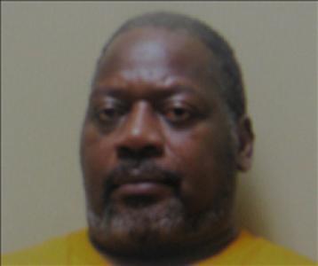 Lemingo Lonni Hall a registered Sex Offender of South Carolina