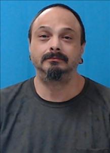Orlando Saldana Lamboy a registered Sex Offender of South Carolina