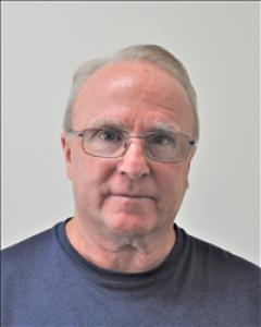 Michael Martin Gregoire a registered Sex Offender of South Carolina