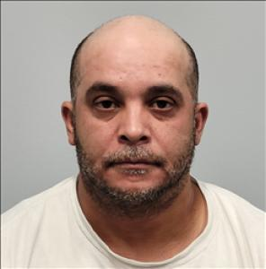 Jose D Cardona a registered Sex Offender of South Carolina