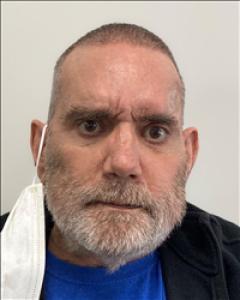 Ryan Devon Spalding a registered Sex Offender of South Carolina