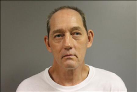 Harold Dean Briggs a registered Sex Offender of South Carolina