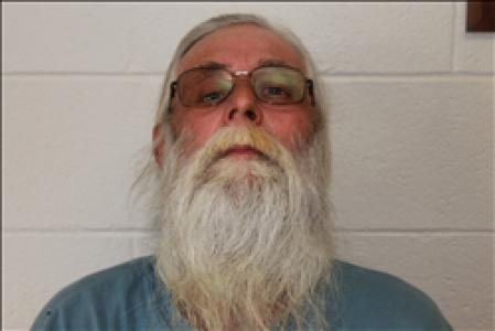 Archie Lee Day a registered Sex Offender of South Carolina