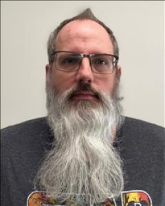 Jeremy Wayne Edwards a registered Sex Offender of South Carolina