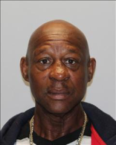 Gregory Jerome Thomas a registered Sex Offender of South Carolina