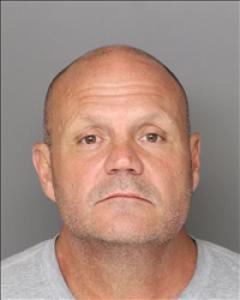 John Edward Patterson a registered Sex Offender of South Carolina