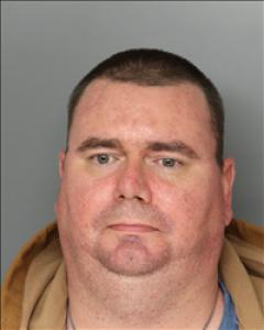 Christopher Dale Baldwin a registered Sex Offender of South Carolina