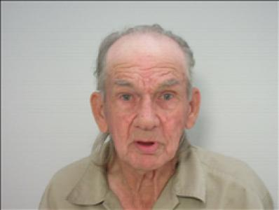John Ancil Plumbley a registered Sex Offender of South Carolina