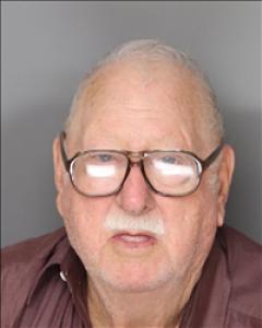 Preston Dowie Martin a registered Sex Offender of South Carolina