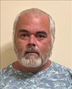Marshall Carey Strickland a registered Sex Offender of South Carolina