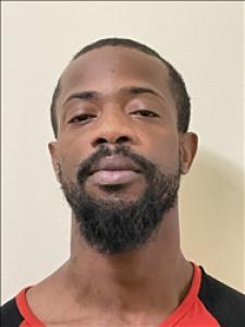 Kenneth Ramonda Simmons a registered Sex Offender of South Carolina