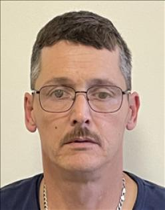 Michael Jeremy Hardwick a registered Sex Offender of South Carolina