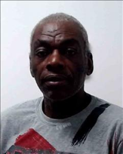 Elijah Wheeler a registered Sex Offender of South Carolina