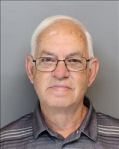 Heyward Richardson a registered Sex Offender of South Carolina
