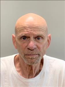 Jeffrey Barton Smith a registered Sex Offender of South Carolina