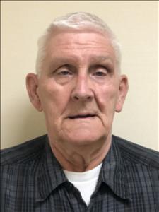 Robert Paul Robbins a registered Sex Offender of South Carolina