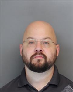 Terry Lynn Campbell a registered Sex Offender of Tennessee