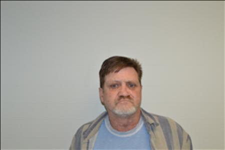 Barry Lynn Oliver a registered Sex Offender of South Carolina