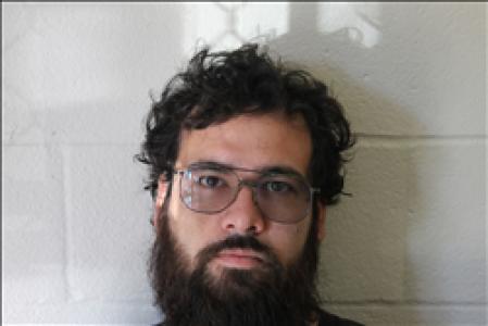 Sonny Sebastian Porley-etienne a registered Sex Offender of South Carolina
