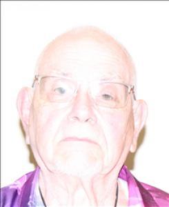 George Joseph Van Valkenburgh a registered Sex Offender of South Carolina
