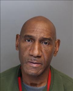Solomon Barry Huiett a registered Sex Offender of South Carolina