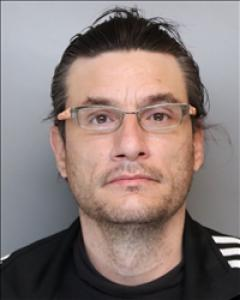 Michael Giuliano a registered Sex Offender of South Carolina