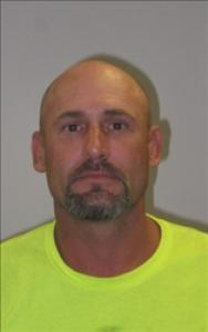 Marion Lee Timms a registered Sex Offender of South Carolina