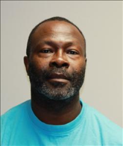 Wesley Lee Camp a registered Sex Offender of South Carolina