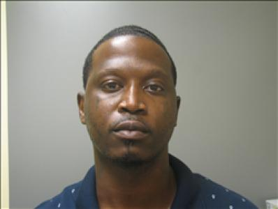 Desmond Martel Morton a registered Sex Offender of South Carolina