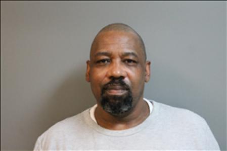 Leroy Johnson a registered Sex Offender of South Carolina
