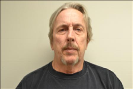Tommy Guy Miller a registered Sex Offender of South Carolina