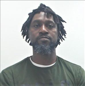 Andre Tyrell Mungin a registered Sex Offender of South Carolina