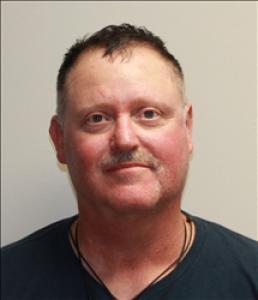 John Austin Acrey a registered Sex Offender of South Carolina
